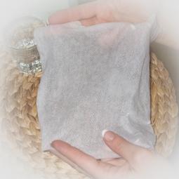 Nappy Tablettentücher 10 Stück für 0,99€ Versandkostenfrei @ Outdoorartikel24