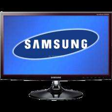 Samsung SyncMaster S27B350H LED für 210€