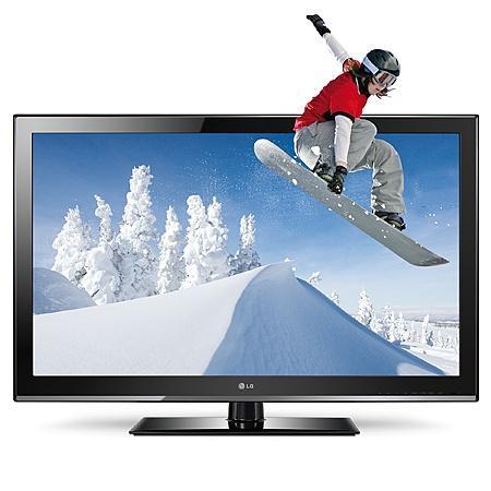 LG 47CM960S 119 cm  wieder für günstige 479,99€ bei Amazon