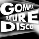 "Gratis: Album ""Gomma Future Disco"" (11 Titel, Dance & Electronic) @Amazon"