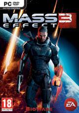 [Origin] Mass Effect 3 für 9,24€ @Gamesplanet (PC-Download)