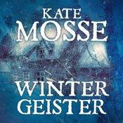 [audible] Wintergeister von Autor: Kate Mosse