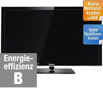 Hisense TV LTDN 39K10XCEU3D