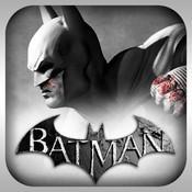 [IOS] Batman Arkham City Lockdown für 0,89€ @Itunes