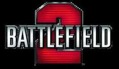 Battlefield 1942 / Battlefield 2™: Complete Collection