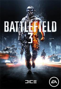 Battlefield 3 Erweiterungen und Extras für 50% im EA Store