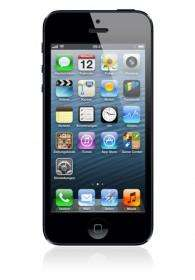 Apple iPhone 5 (Net-Lock) inkl. T-Mobile Vertrag ab 869€ @Handytick