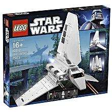 LEGO®  Star Wars 10212 Imperial Shuttle @Toys r us