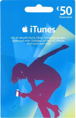 (LOKAL) Expert Bening iTunes 50 € Guthaben für 40 €