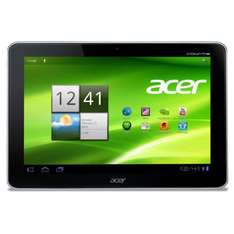 "Acer Iconia A211 (grey) (10,1"", 3G, Tegra3) @Amazon"