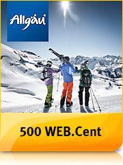 Nur für WEB.DE Club User: 500 Web.Cent (Wert 5€) für Anfrage bei Reiseportal (dauert 2 Minuten)