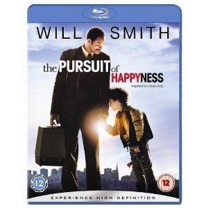 [Blu-ray] Das Streben nach Glück für 6,48€ inkl. Versand @amazon.co.uk