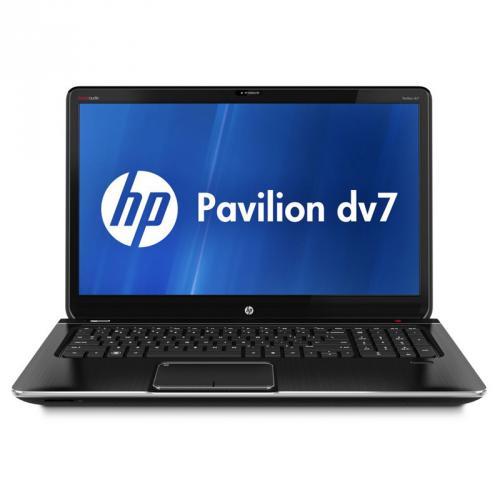 HP Pavilion DV7-7147SG i5,8GB,640GB bei NBB