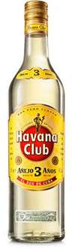 [Erinnerung] HAVANA CLUB 8,88 [evtl Bundesweit / Lokal][Kaufland] (Berlin, Hamburg, Dresden, Kamen, Hamm, Salzgitter und mehr)