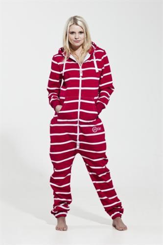 inOne Christmas Sale - z.B. Jumpsuits ab 49,- € (über 50% sparen)