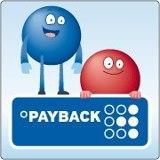 25 Euro iTunes Guthaben für 20,5 Euro - nur für Payback Mitglieder ev. interessant