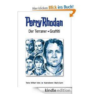 3 kostenlose Kindle Bücher und Heftchen u.a. Perry Rhodan