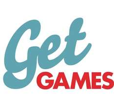 Get Games Deal: 2 Games für 12 Euro