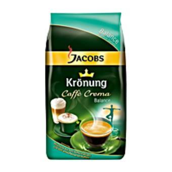 Krönung Crema Balance Kaffee 1kg bei Thoms Philips Berlin / Umland 7,77€