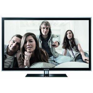 Samsung UE40 ES6200 für 500 Euro @Ebay