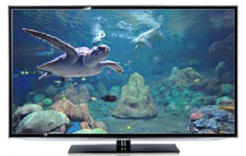 Samsung UE40ES6200 101 cm (40 Zoll) 3D-LED-Backlight-Fernseher EBAY WOW
