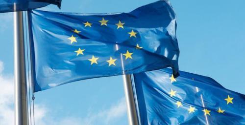 Bahn: Neue Strecken und Ziele beim Europa-Spezial