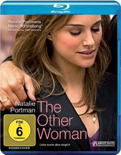 The Other Woman [Blu-ray] für 4,97€ @Amazon.de