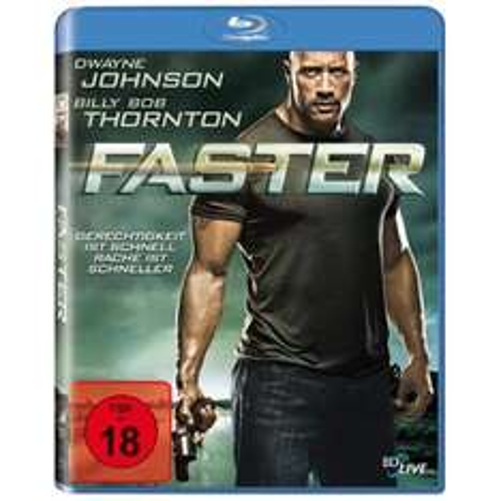 Diverse Blu Ray Angebote Redcoon.de