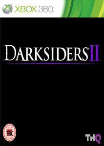Darksiders 2 [Xbox 360 & PS3] @Zavvi