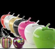 Charge 'N' Fruits Dockingstations 39,99 € anstatt 59,99€