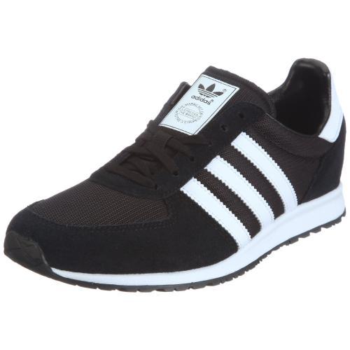 Adidas Originals ADISTAR RACER V22769 Herren Sneaker mit 20% Rabatt nur 34,76€
