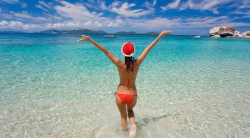 50% auf alle 20 Tage Thailand Bucket Tours 2013 am 24.12.2012