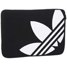 [online] @Javari adidas Originals  Unisex  Laptop-Tasche 50% Off-Price