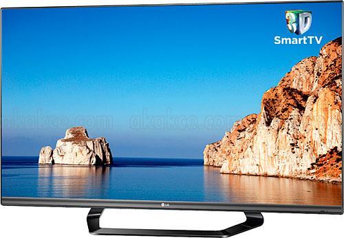 LG 55LM640S bei Amazon für 1049,99€