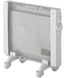 Duracraft DW 210 E Wärmewellen-Heizgerät @ amazon