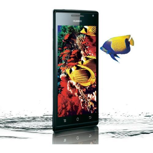 Huawei Ascend P1 Smartphone für 294,- inkl. Versand