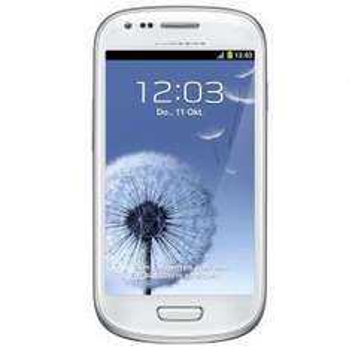 Galaxy SIII Mini für 24 x 8€ + 49€ ?