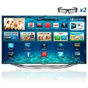 Samsung UE55ES80000