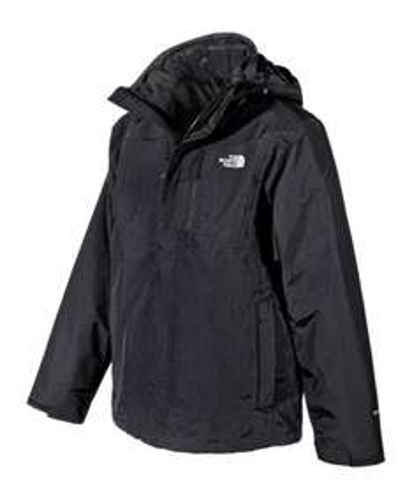 [Offline] The North Face Cassius Triclimate Jacket Men's bei Globetrotter Ausrüstung Frankfurt