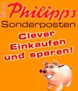 [Thomas Philipps] 13.12. - 15.12.2012 | 48er Packung Teelichter (4 Stunden Brenndauer) für 1,11€