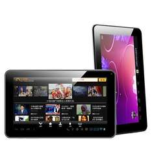"9"" Android Tablet PC Preis 77,45 EURO (Ebay) inkl. Versand"