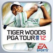 Tiger Woods PGA TOUR 12 für iPAD 0€ zuletzt 4,49€