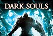 [Kinguin.net] Dark Souls: Prepare To Die Edition  €11.99