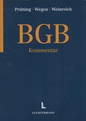 Für Juristen: 5 Monate kostenlosen BGB Kommentar online nutzen auf Jurion.de