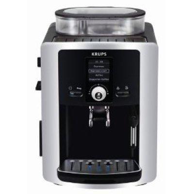 KRUPS EA 8025 Kaffevollautomat @ Media Markt.de für 249 €