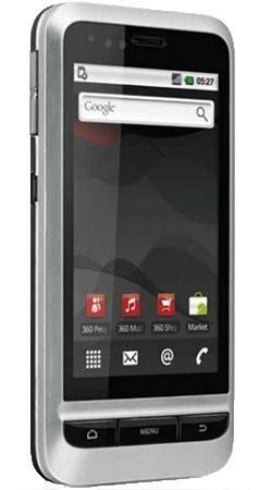 ZTE V871 Android Smartphone für nur 54,90 EUR inkl. Versand!