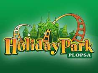 Holiday Park (Plopsa Holidaypark) Tickets z.B. Jahreskarte 20 € billiger