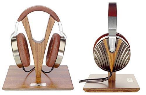 Ultrasone Edition 10 High End Kopfhörer NP 1999€ ~25%=500€ weniger bei warehousedeals im Vergleich zu Amazon Normalpreis