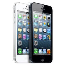 Iphone 5 + Base All in für ADAC-Mitglieder 43€/Mon (sonst 45€)