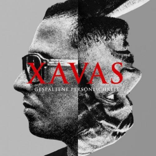 XAVAS - Gespaltene Persönlichkeit